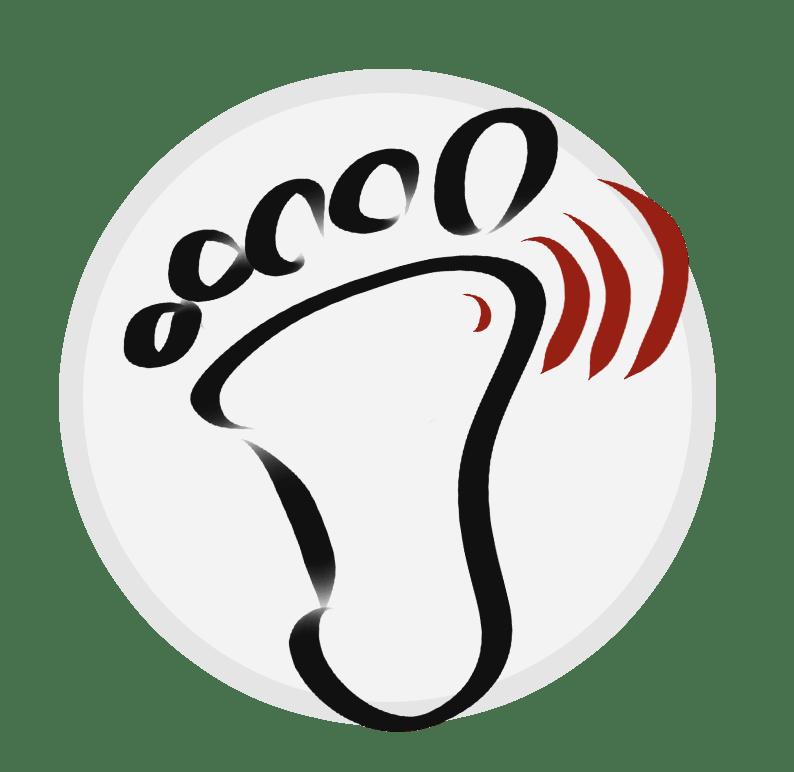 Bunions Icon