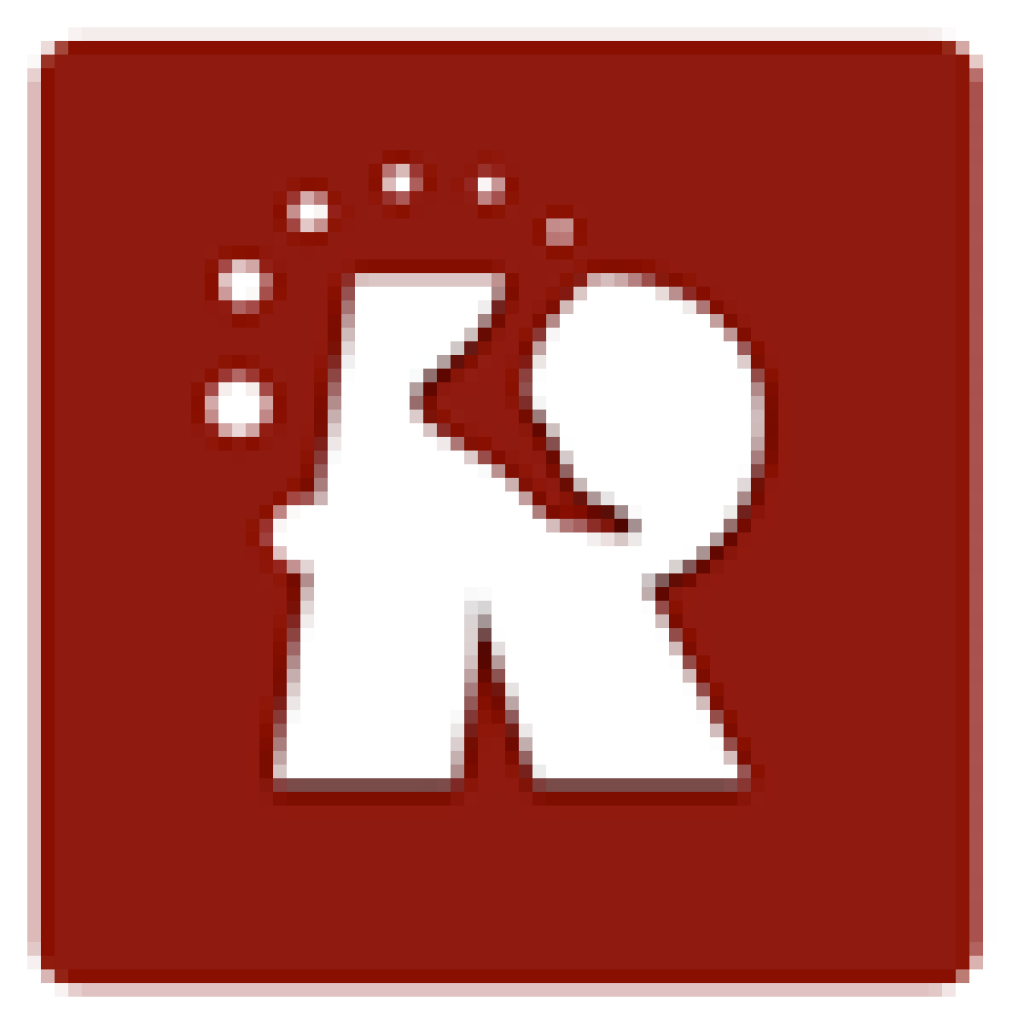 Red Square Logo Red-square-logo